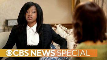 Paramount+ TV Spot, 'Love Doesn't Hurt: R. Kelly Survivor Speaks' - Thumbnail 7