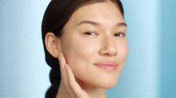 Cetaphil Cleansers TV Spot, 'A Skin Cleanser That Does More' - Thumbnail 1