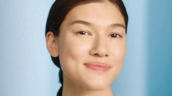 Cetaphil Cleansers TV Spot, 'A Skin Cleanser That Does More' - Thumbnail 7