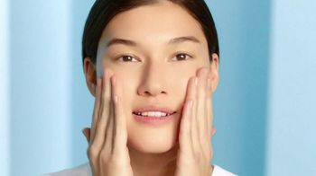 Cetaphil Cleansers TV Spot, 'A Skin Cleanser That Does More'