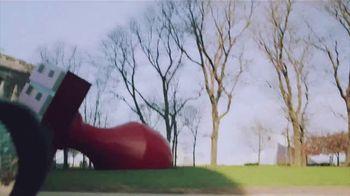 2022 Honda Pilot TV Spot, 'No One Does It Like We Do' Song by Grace Mesa [T2] - Thumbnail 6