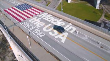 2022 Honda Pilot TV Spot, 'No One Does It Like We Do' Song by Grace Mesa [T2] - Thumbnail 7