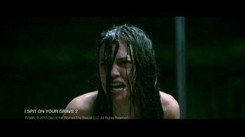 Tubi TV Spot, 'Free Halloween Movie Collection'