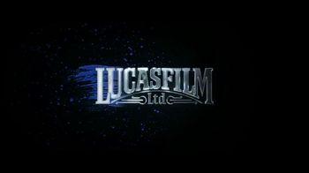 Disney+ TV Spot, 'Star Wars: Visions' - Thumbnail 1