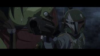 Disney+ TV Spot, 'Star Wars: Visions' - Thumbnail 6
