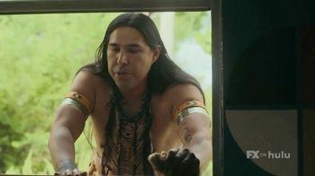 Hulu TV Spot, 'Reservation Dogs' - Thumbnail 8