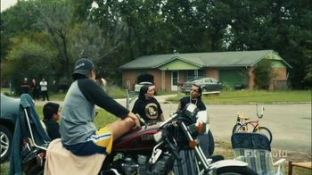 Hulu TV Spot, 'Reservation Dogs' - Thumbnail 1