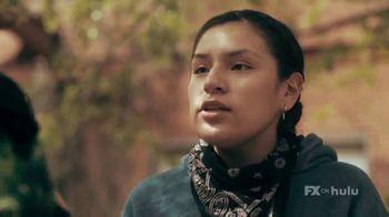 Hulu TV Spot, 'Reservation Dogs' - Thumbnail 3