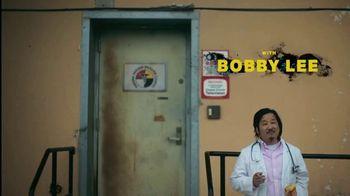 Hulu TV Spot, 'Reservation Dogs' - Thumbnail 5