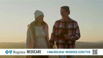 Medicare Annual Enrollment thumbnail
