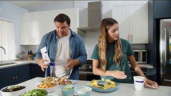 Daisy Sour Cream TV Spot, 'Every Bite Gets Better' - Thumbnail 4