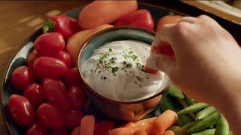 Daisy Sour Cream TV Spot, 'Every Bite Gets Better' - Thumbnail 8