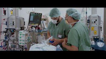 NFL TV Spot, 'Crucial Catch: Cancer Screenings' - Thumbnail 2