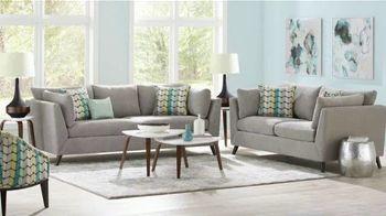 Rooms to Go Fall Sale TV Spot, 'Sofia Vergara Living Room Set' - Thumbnail 3