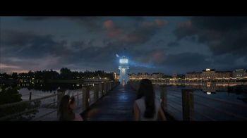 Disney World TV Spot, '50th Anniversary: The Fun Never Stops' - Thumbnail 7