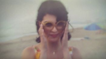Google Shopping TV Spot, 'Sunglasses' - Thumbnail 2