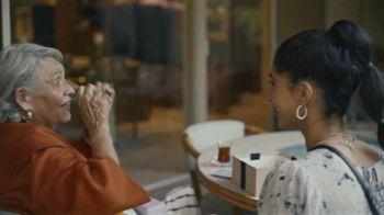 Google Shopping TV Spot, 'Sunglasses' - Thumbnail 8