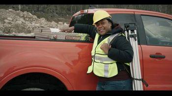 Weather Guard TV Spot, 'Livelihood'