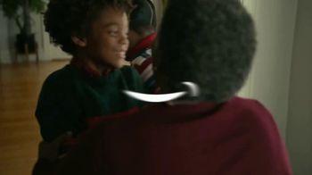 Amazon TV Spot, 'Bear Hug Betty' - Thumbnail 10