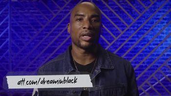 Dream in Black TV Spot, 'HBCU Rising Future Makers: Rich Heritage'