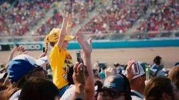 NASCAR TV Spot, '2021 Championship Weekend: Phoenix Raceway'