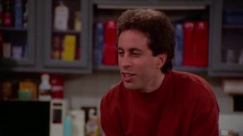Netflix TV Spot, 'Seinfeld' - Thumbnail 2