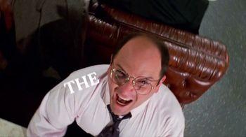 Netflix TV Spot, 'Seinfeld' - Thumbnail 5