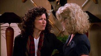 Netflix TV Spot, 'Seinfeld' - Thumbnail 6