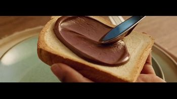 Nutella TV Spot, 'Breakfast Sounds Better Together' Song by American Authors