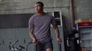 VRST TV Spot, 'Fit for Another Set' Featuring DeVonta Smith - 333 commercial airings