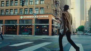 Starbucks TV Spot, 'What's Possible?' - Thumbnail 1