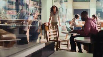 Starbucks TV Spot, 'What's Possible?' - Thumbnail 4