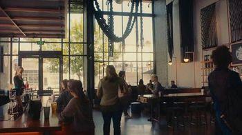 Starbucks TV Spot, 'What's Possible?' - Thumbnail 7