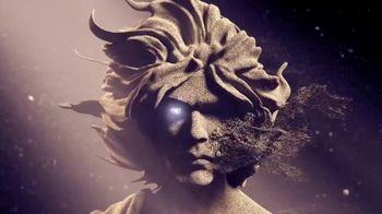 Audible Inc. TV Spot, 'The Sandman: Act II'