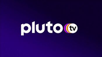 Pluto TV TV Spot, 'Yours Truly' Featuring David Hasselhoff - Thumbnail 4