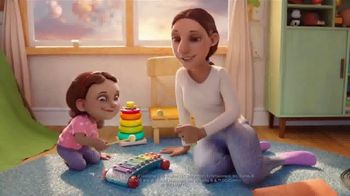 Fisher-Price TV Spot, 'A World for Kids'