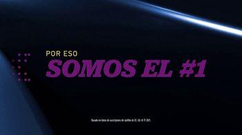 DIRECTV TV Spot, 'Sí lo tienes' [Spanish] - Thumbnail 8
