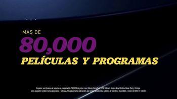 DIRECTV TV Spot, 'Sí lo tienes' [Spanish] - Thumbnail 2