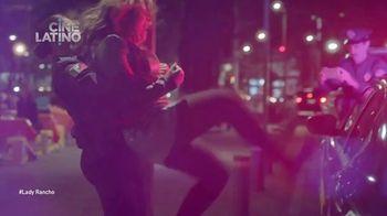DIRECTV TV Spot, 'Sí lo tienes' [Spanish] - Thumbnail 3