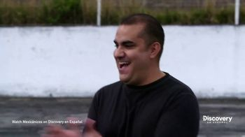 DIRECTV TV Spot, 'Sí lo tienes' [Spanish] - Thumbnail 5