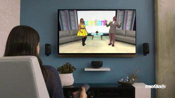 DIRECTV TV Spot, 'Sí lo tienes' [Spanish] - Thumbnail 6
