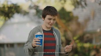 Dairy Queen Fall Blizzards TV Spot, 'Jump In' - Thumbnail 7