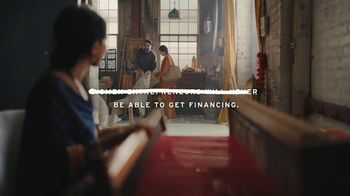 Citi (Banking) TV Spot, 'Brighter Futures: Women Entrepreneurs' Song by Tones and I