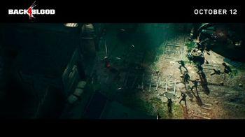 Warner Bros. Games TV Spot, 'Back 4 Blood'