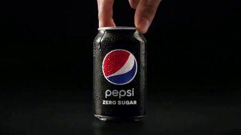 Pepsi Zero Sugar TV Spot, 'Smart Phone' - Thumbnail 1