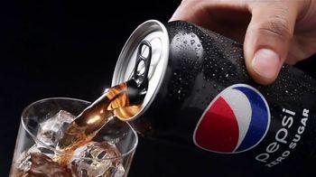Pepsi Zero Sugar TV Spot, 'Smart Phone' - Thumbnail 3