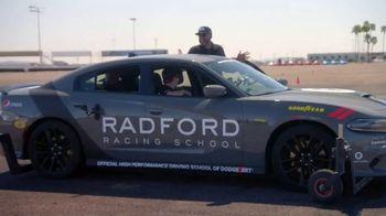 Motor Trend OnDemand TV Spot, 'The Best Car Shows'