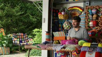 U.S. Bank TV Spot, 'Crochet Cody'