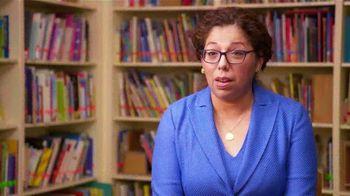 Comcast TV Spot, 'Hispanic Hero Awards: Marisol Salazar' - Thumbnail 2