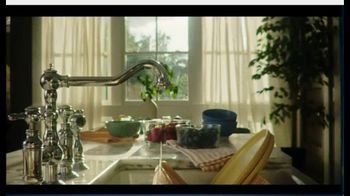 GEHA TV Spot, 'For the Deliverers' - Thumbnail 1